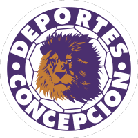 cd concepcion vector