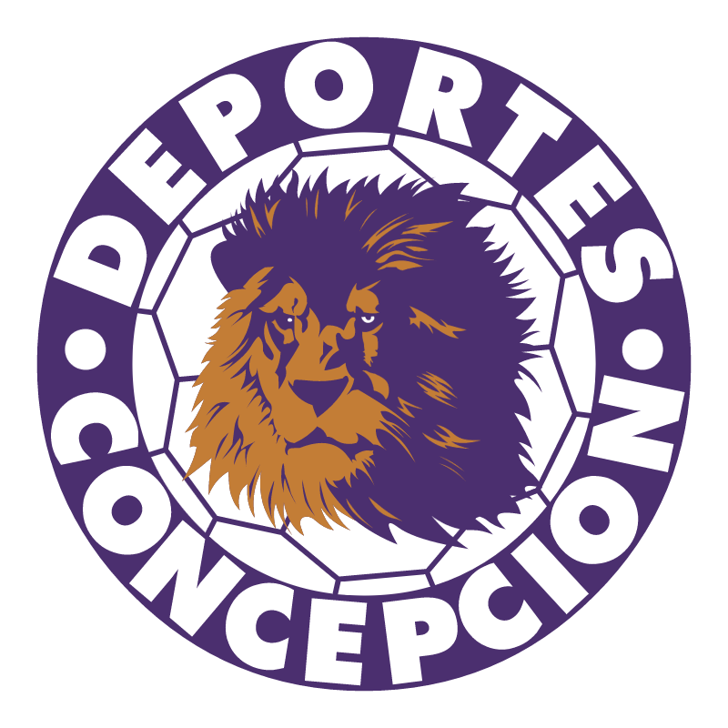 cd concepcion logo