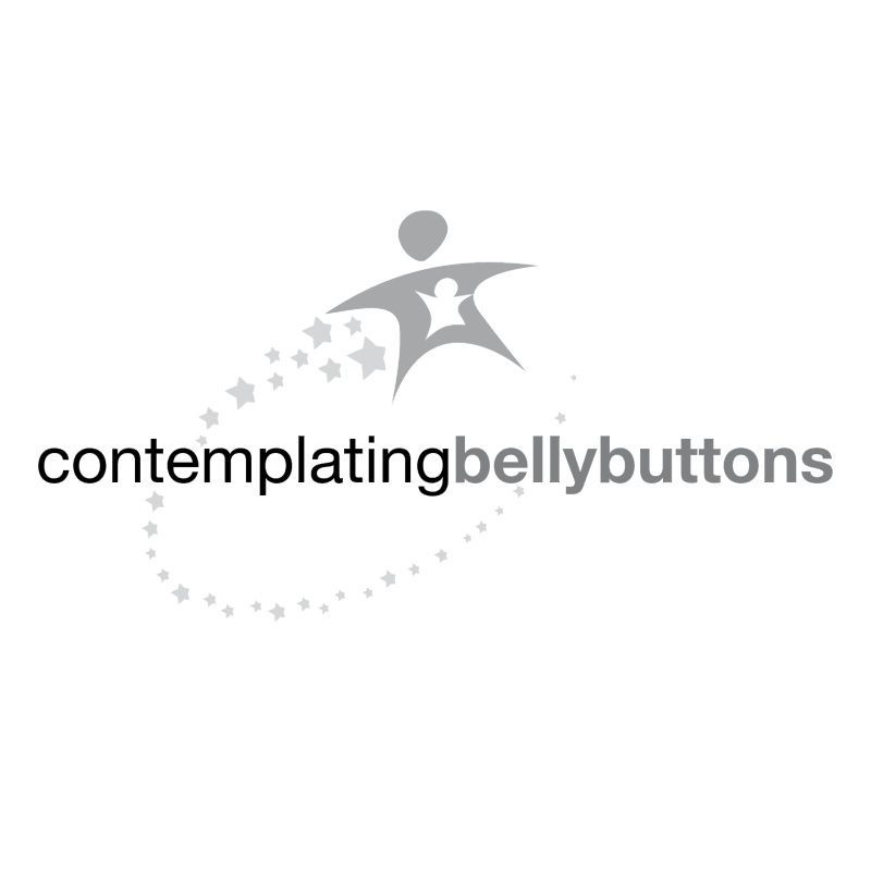contemplatingbellybuttons