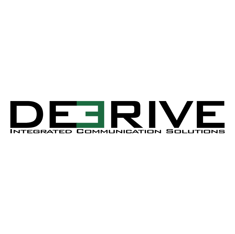 DEERIVE vector