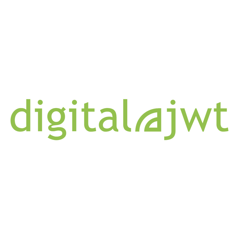 digital jwt logo