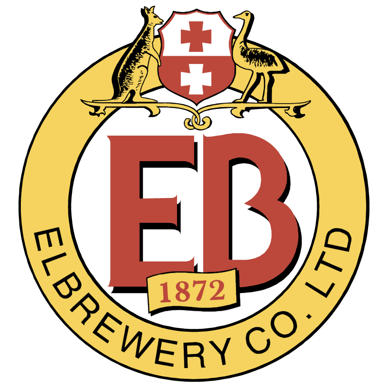 Elbrewery Co