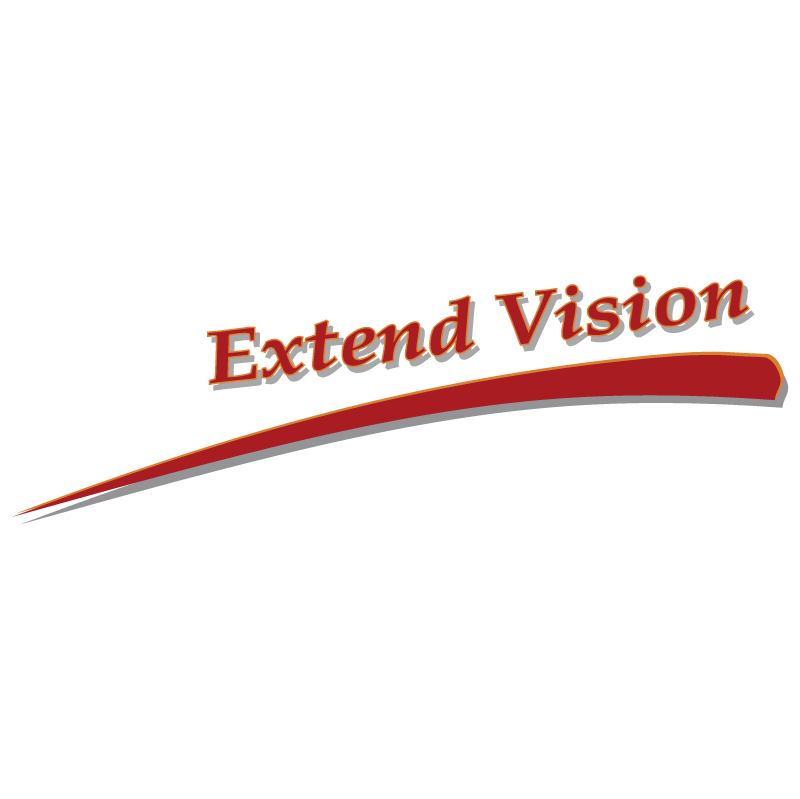 Extend Vision vector