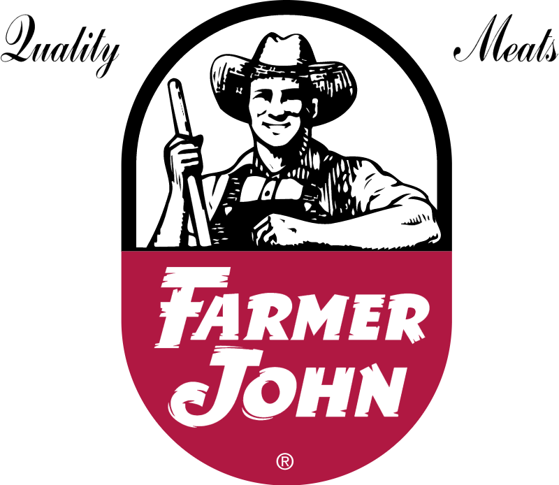 FarmerJohn vector