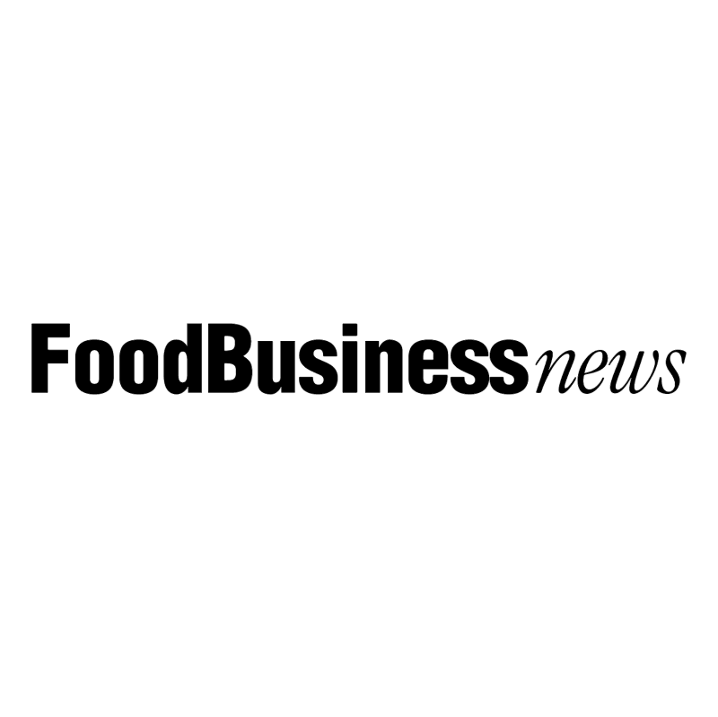 FoodBusiness news vector