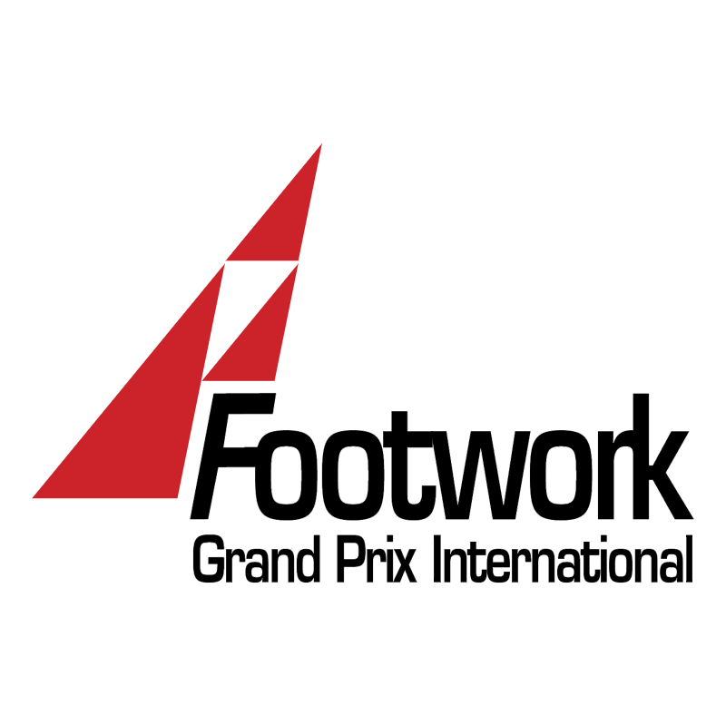 Footwork logo