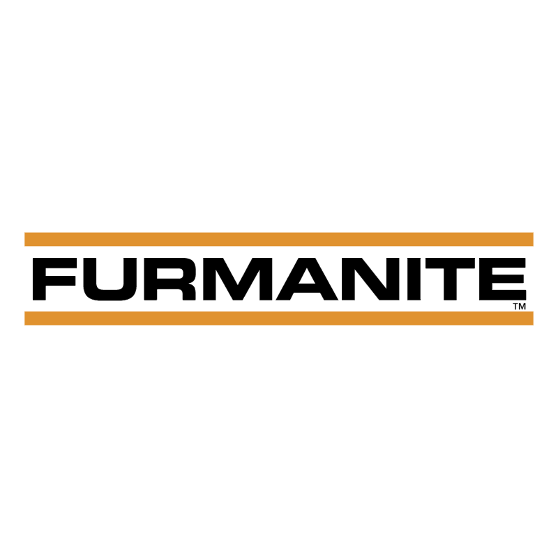 Furmanite vector logo