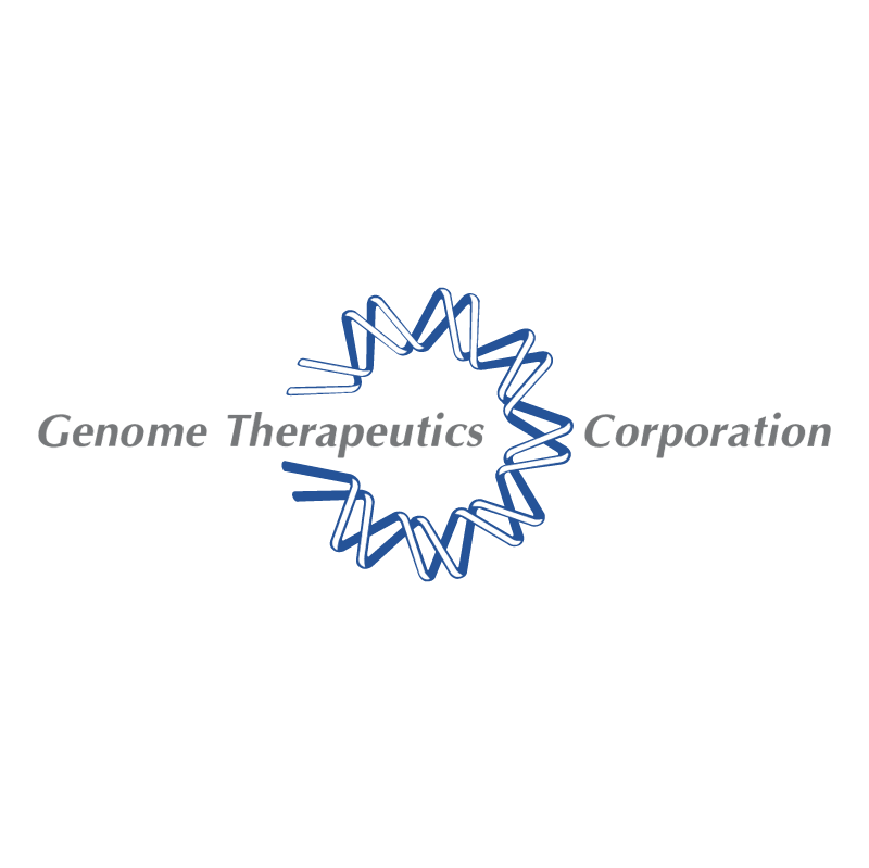 Genome Therapeutics Corporation vector