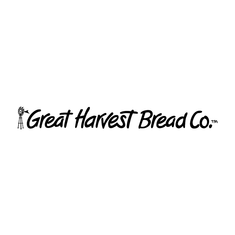 Great Harvest Bread logo