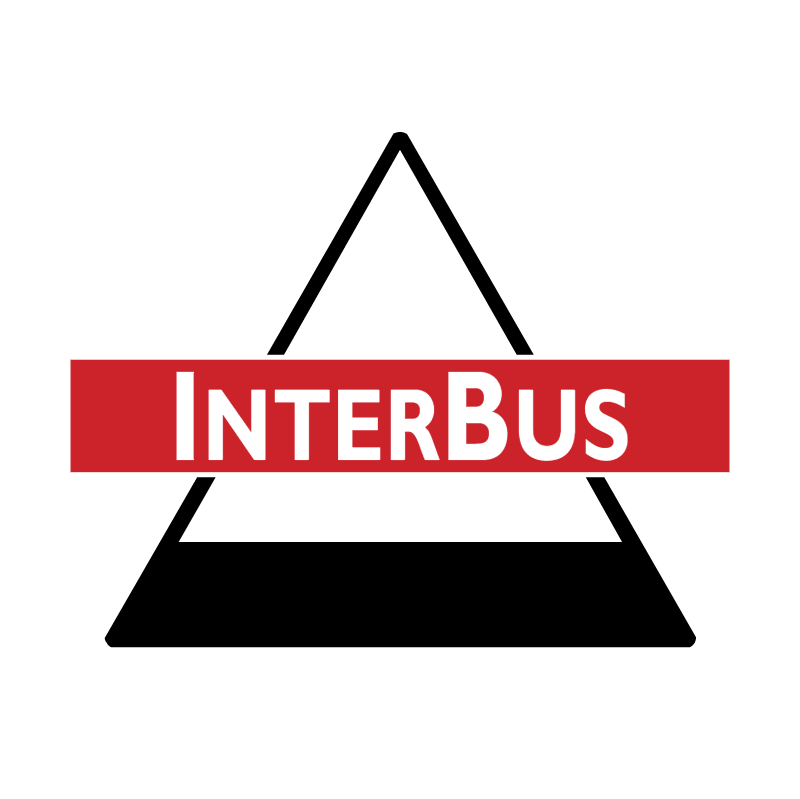 InterBus logo