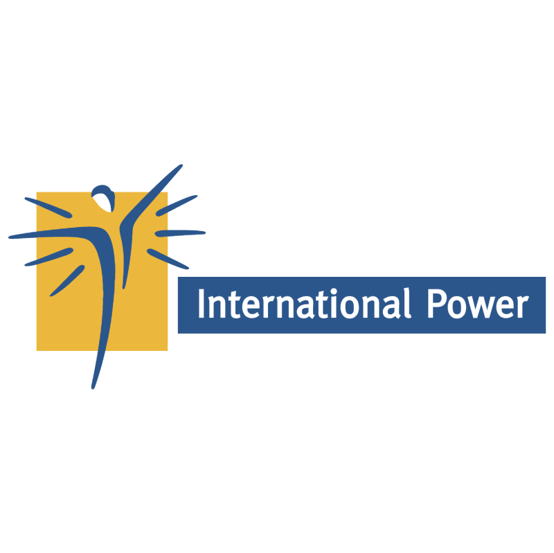 International Power vector