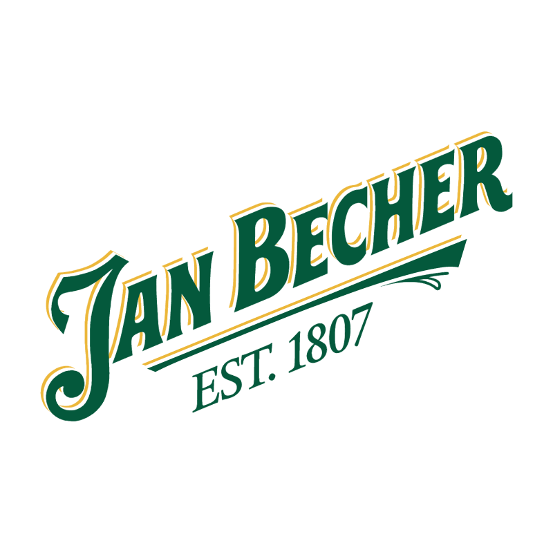 Jan Becher vector