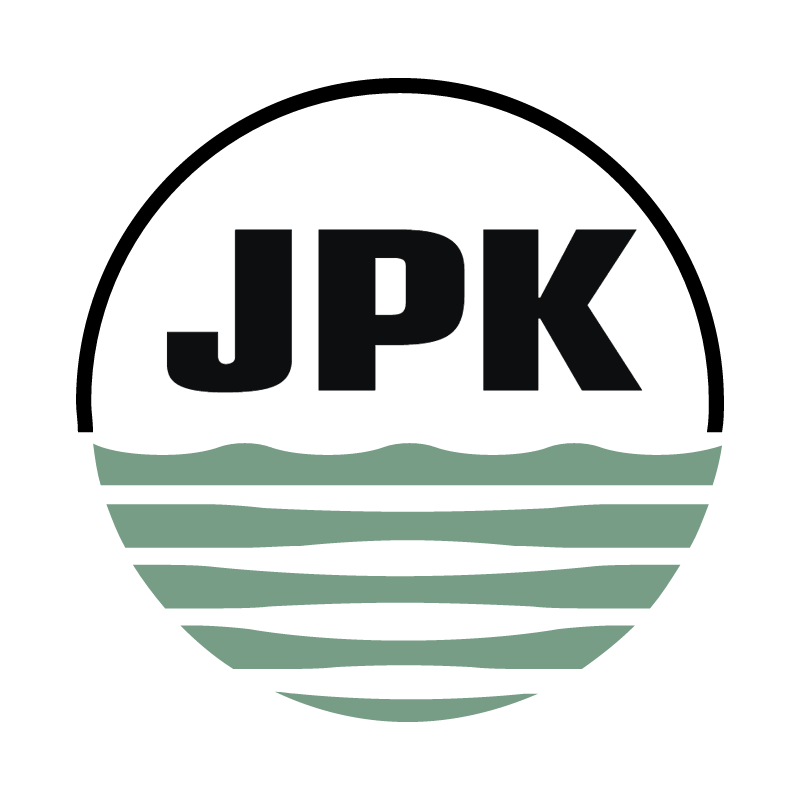 JPK Holdings vector
