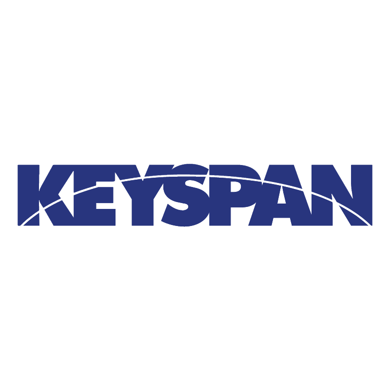 KeySpan Energy vector