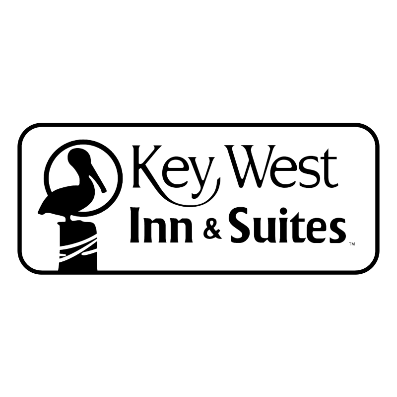 KeyWest Inn & Suites vector