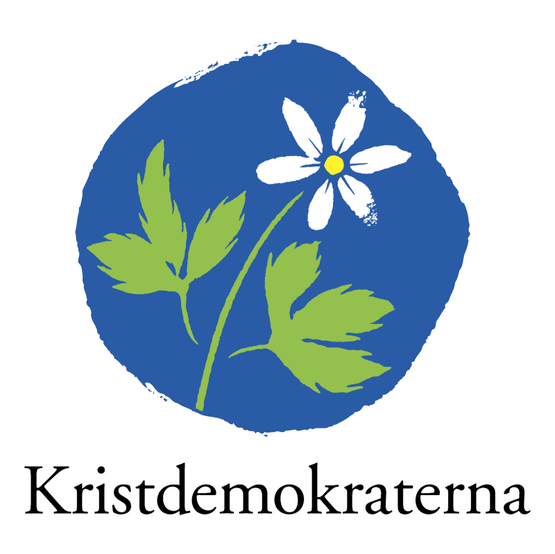 Kristdemokraterna vector