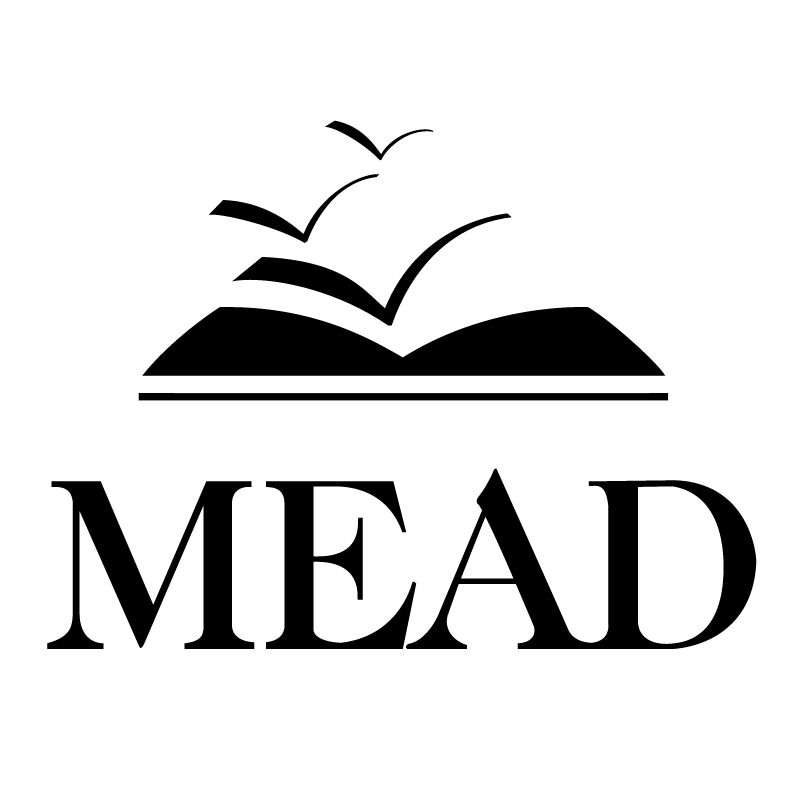 Mead vector logo