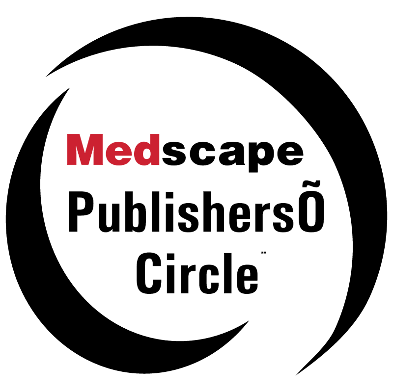Medscape vector