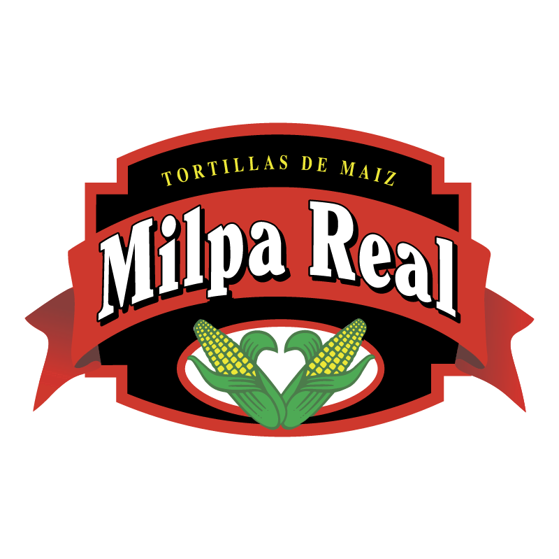 Milpa Real vector