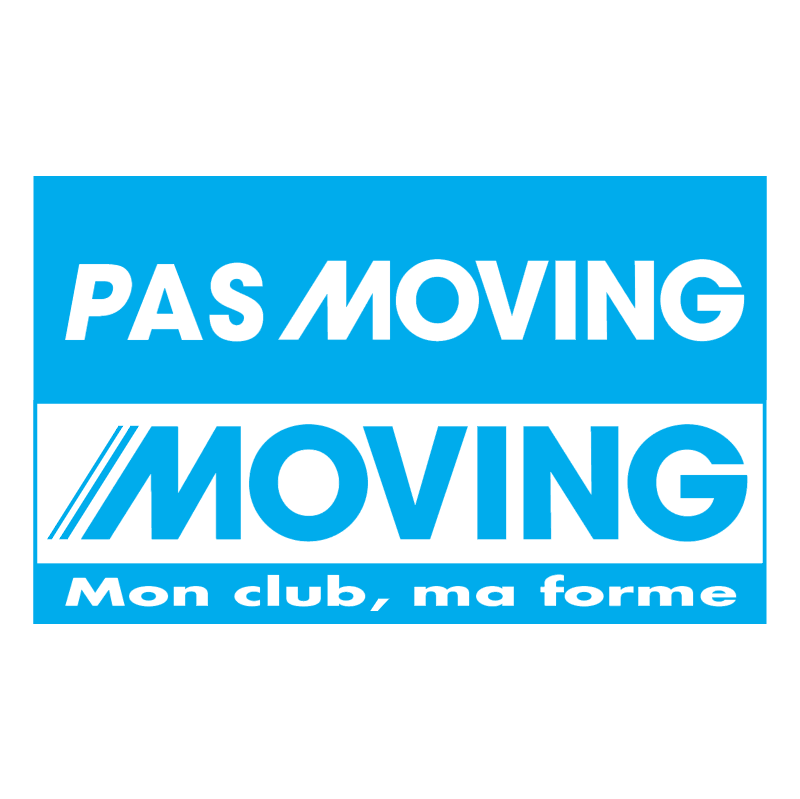 Moving Pas Moving logo