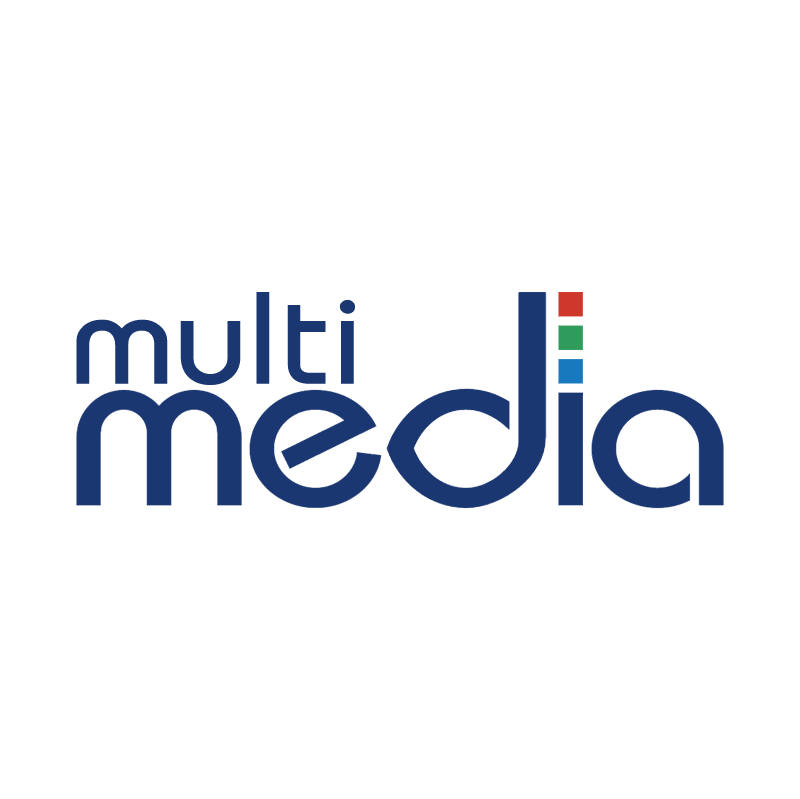 Multimedia vector