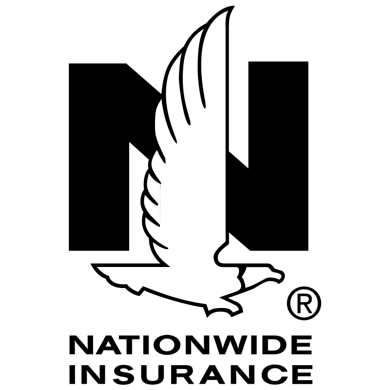 Nationwide Insurance vector