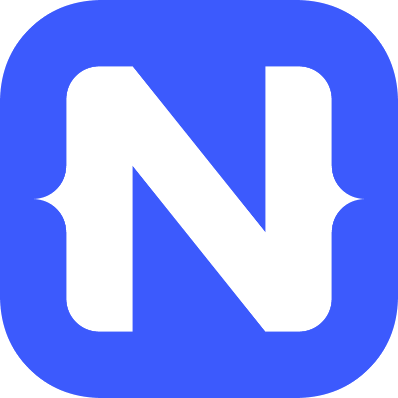 NativeScript vector