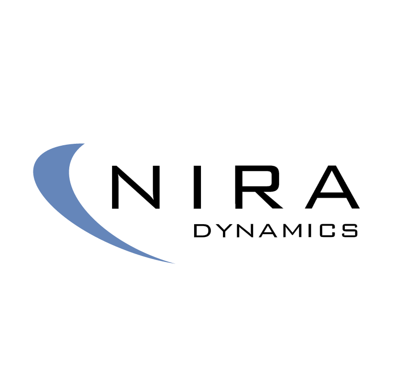 Nira Dynamics vector