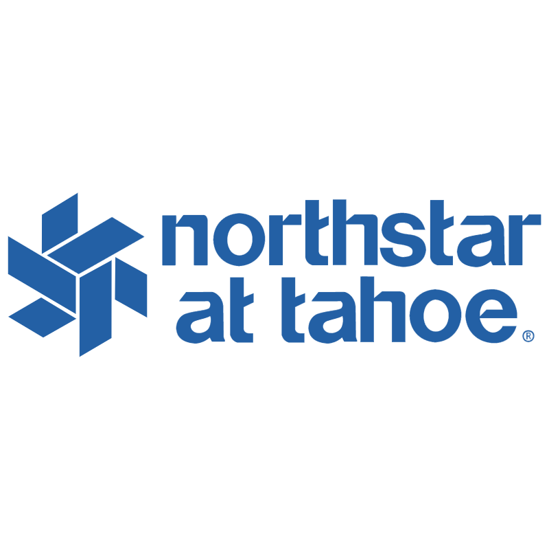 Northstar At Tahoe logo