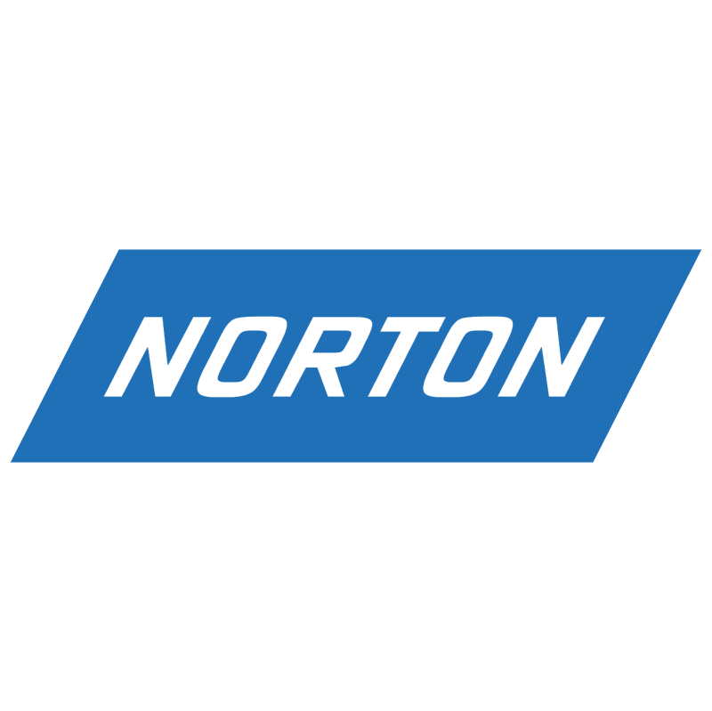 Norton vector