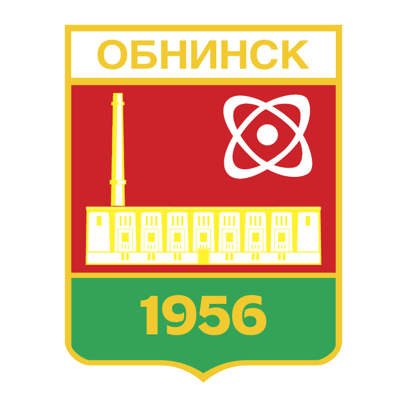 Obninsk vector