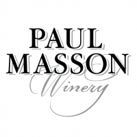 Paul Masson