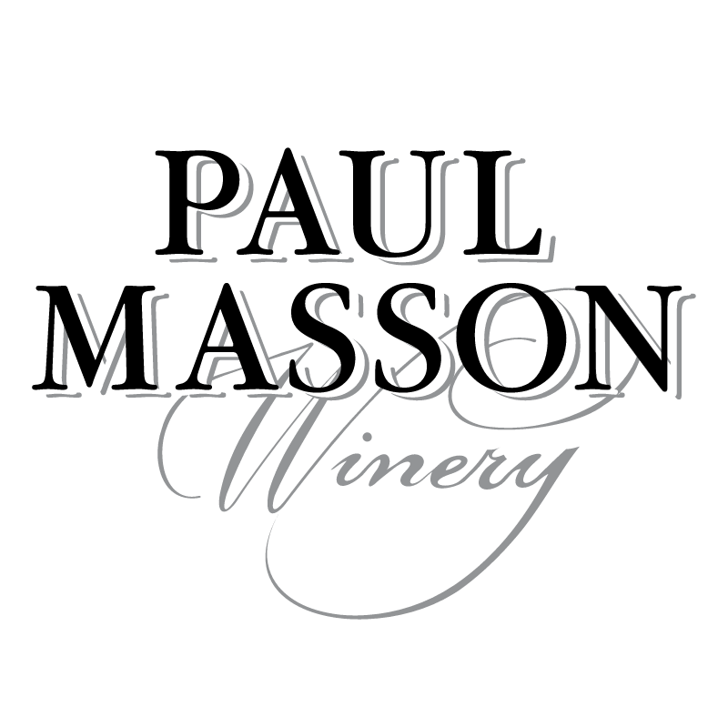 Paul Masson logo