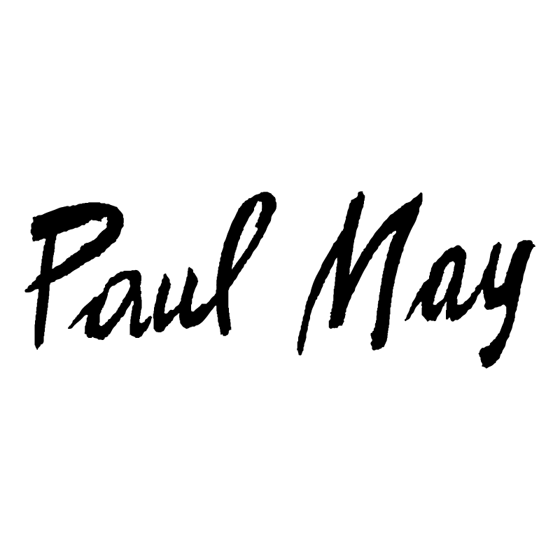 Paul May vector