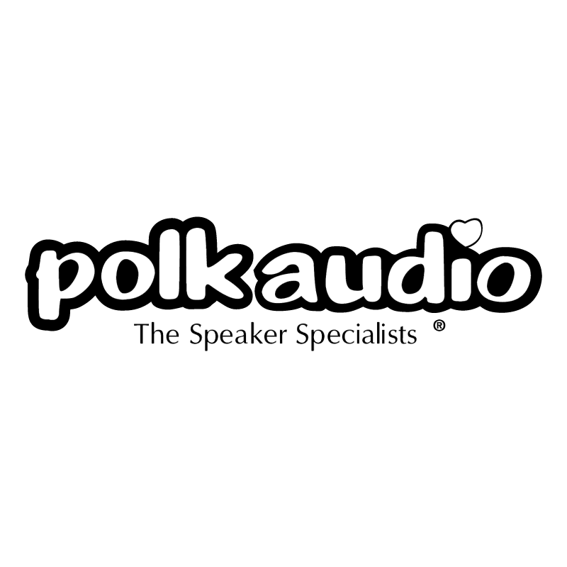 Polk Audio vector