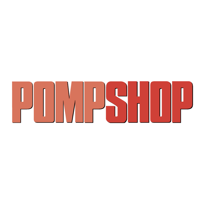 Pompshop vector