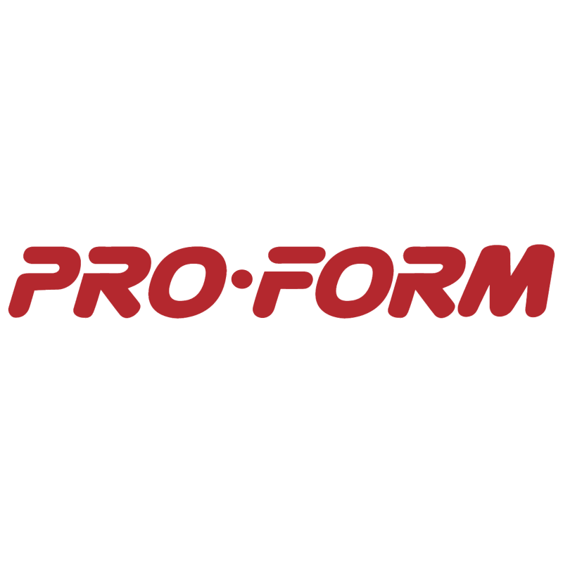 Pro Form vector