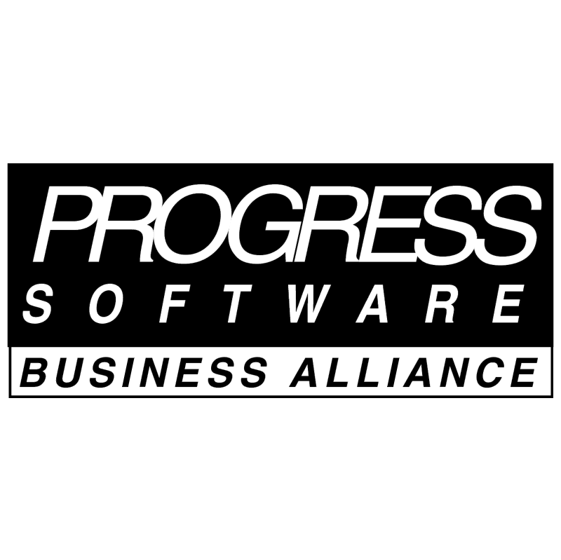 Progress Software logo