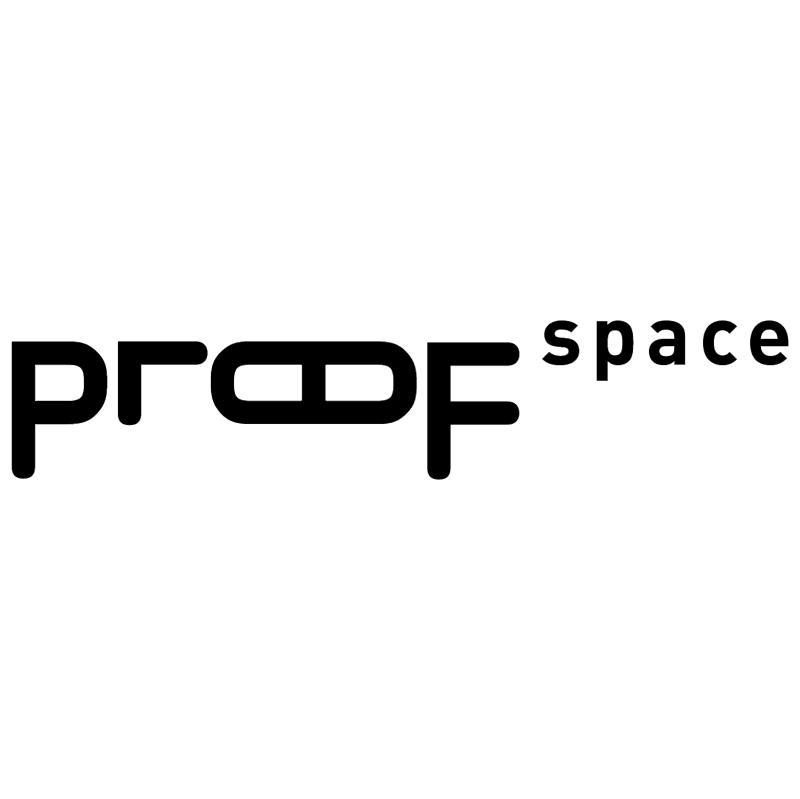 ProofSpace vector