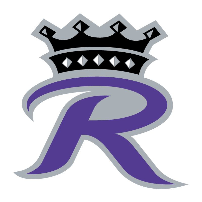 Reading Royals vector logo