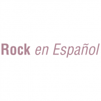 Rock en Espanol vector