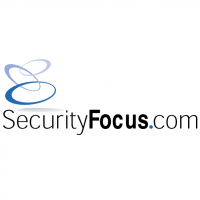 SecurityFocus com vector