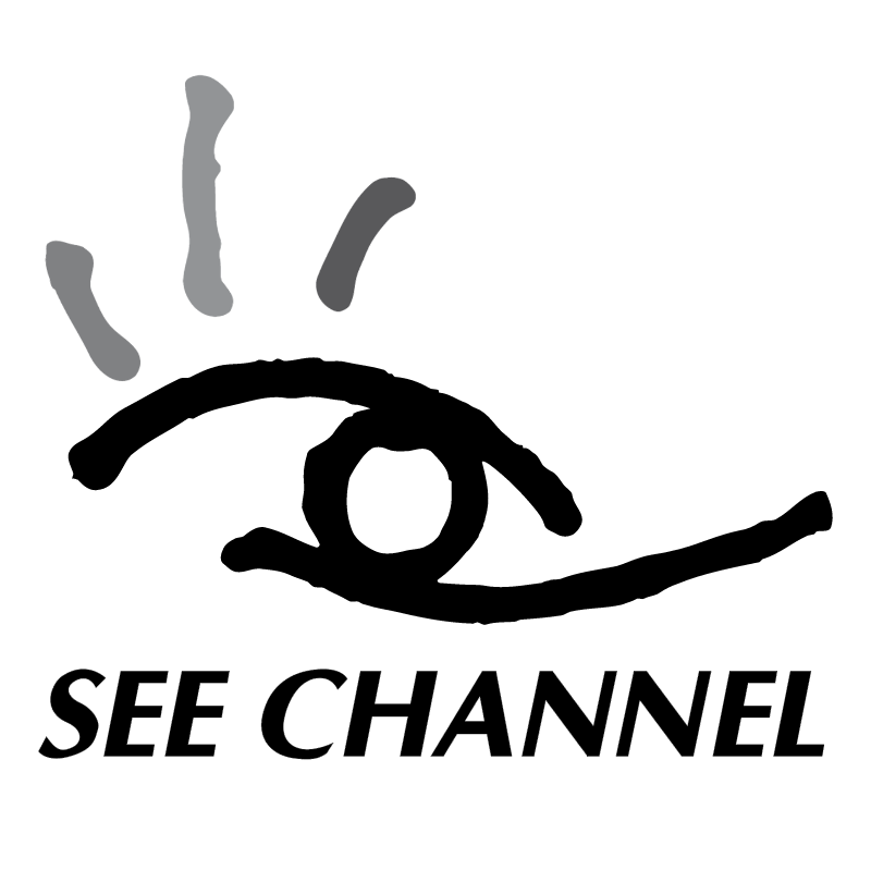 See Channel vector