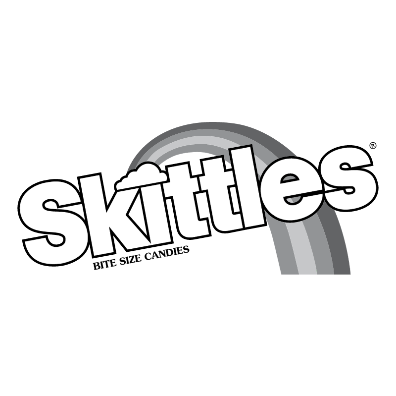 Skittles ⋆ Free Vectors, Logos, Icons and Photos Downloads
