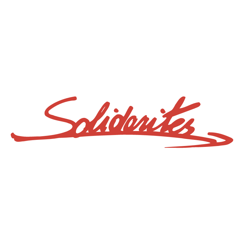 Solidarites vector