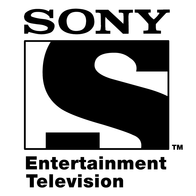 Sony Entertainment Television vector logo