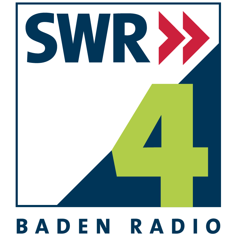 SWR 4 vector