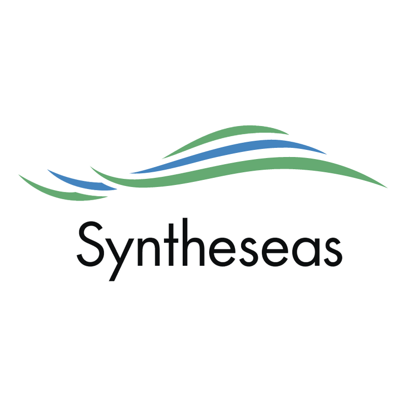 Syntheseas logo