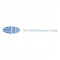 The GeoInformation Group vector