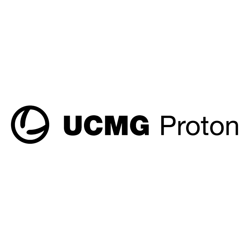 UCMG Proton vector